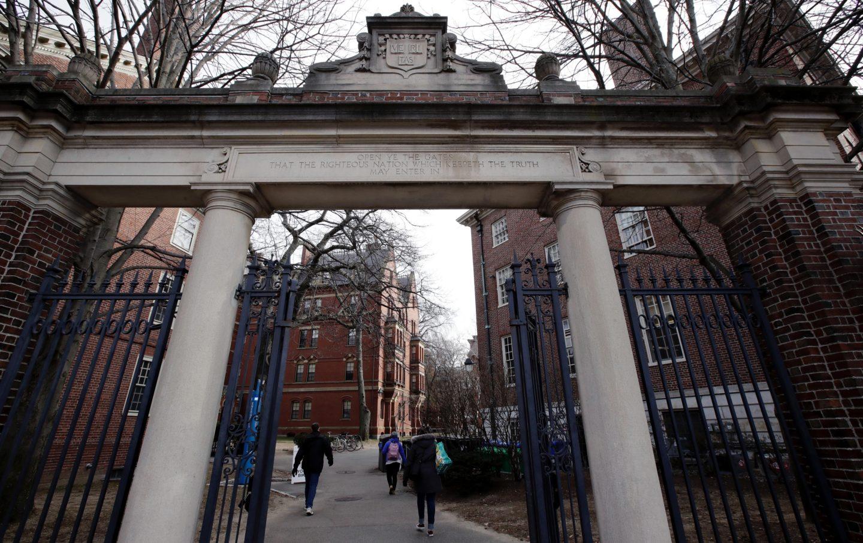 Harvard-gate-ap-img