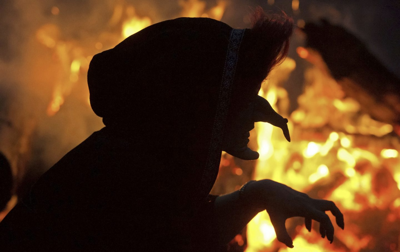 Germany-witch-ap-img