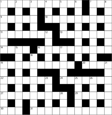Puzzle No. 3514