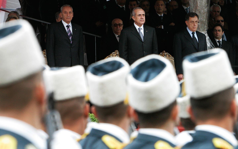 lebanon-independence-ap-img