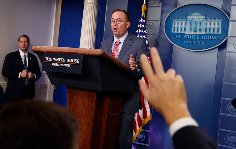 mick-mulvaney-white-house-press-ap-img