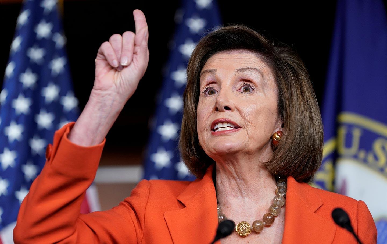 nancy-pelosi-congress-impeachment-rtr-img