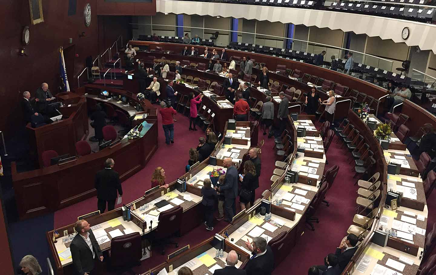 nevada-state-house-ap-img