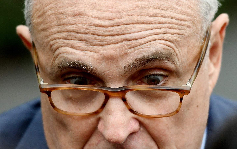 rudy-giuliani-glasses-expression-ap-img