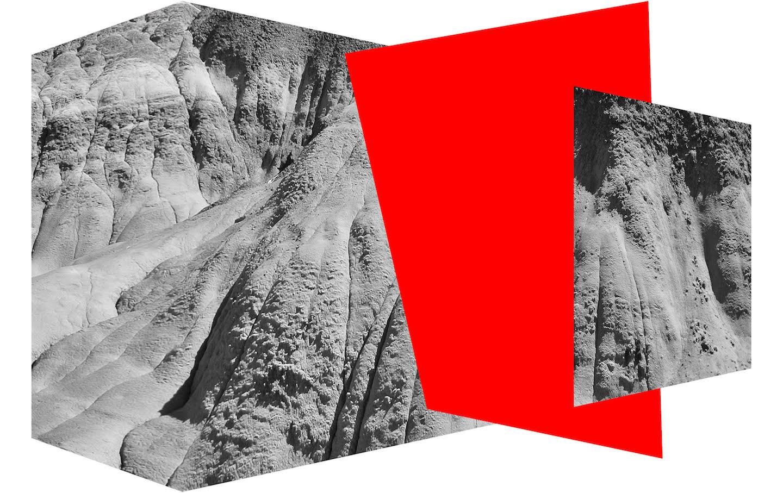 Altered Landscape #3