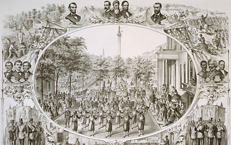 Spanish colonization of the americas essay help