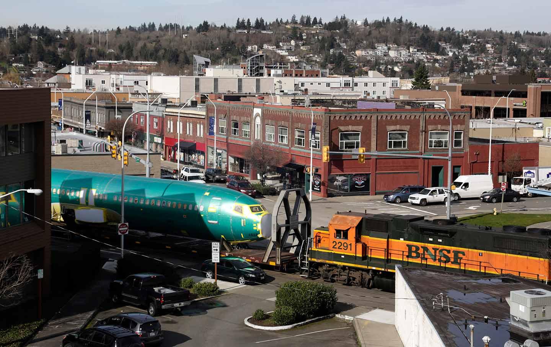 Renton-Washington-Boeing-reuters-img