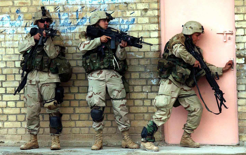 battle-fallujah-iraq-war-dvids-img