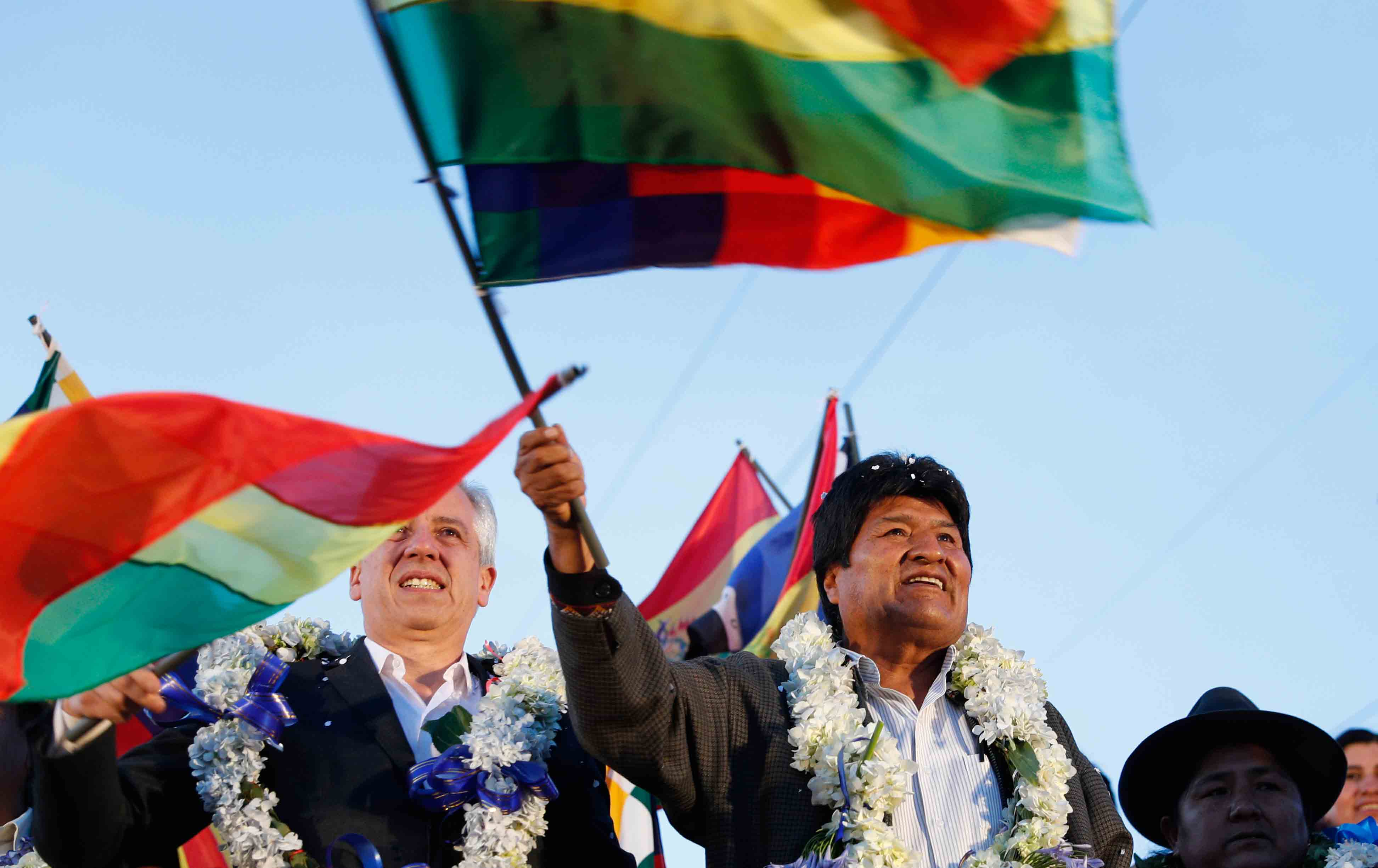 https://www.thenation.com/wp-content/uploads/2019/11/bolivia-elections-evo-morales-ap-img.jpg?scale=896&compress=80