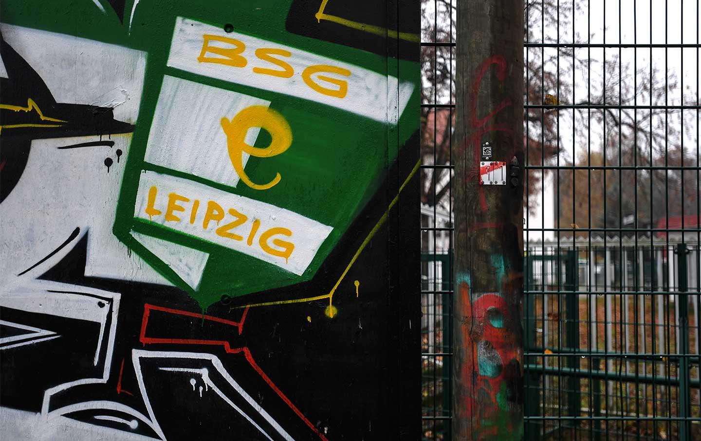 germany-soccer-leipzig-chemie-lokomotive-ap-img