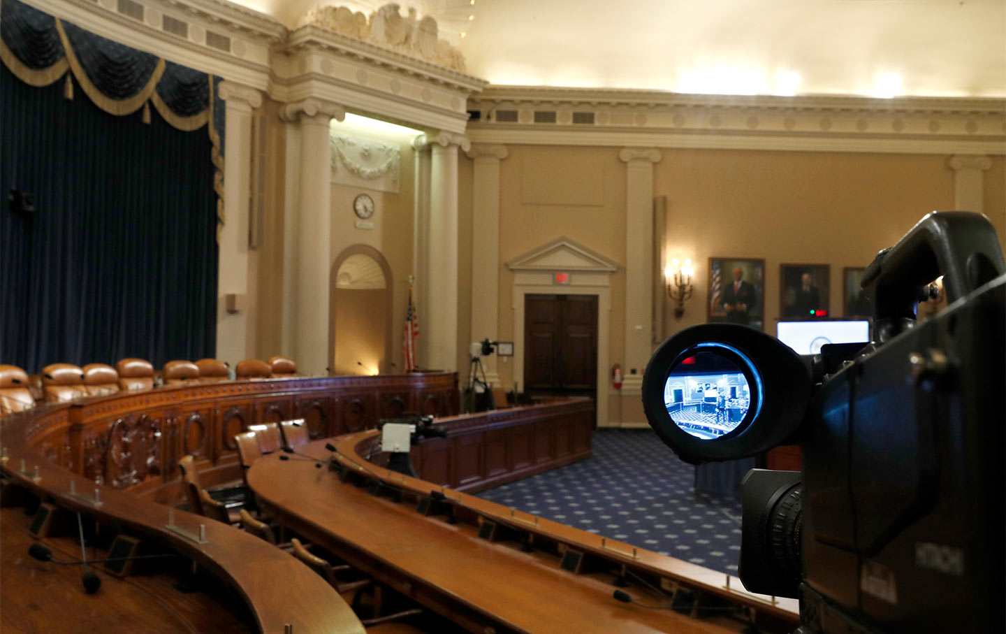 impeachment-hearing-television-camera-congress-ap-img