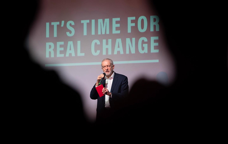 jeremy-corbyn-labour-party-ap-img