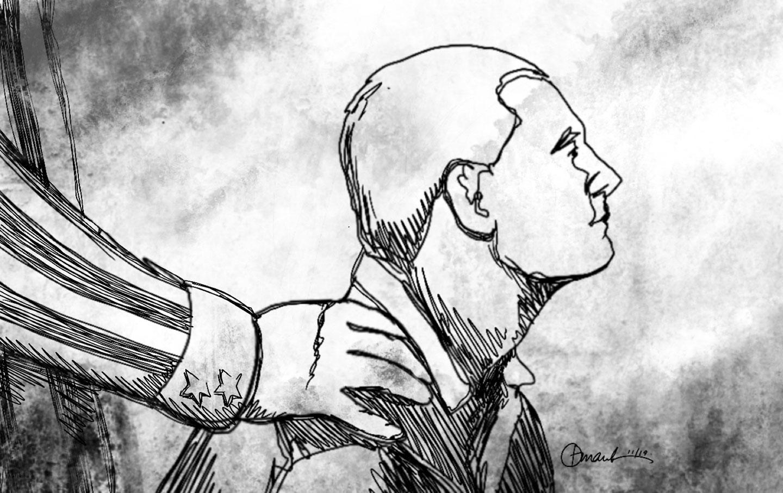 military-illustration-veterans-uncle-same-otu-img