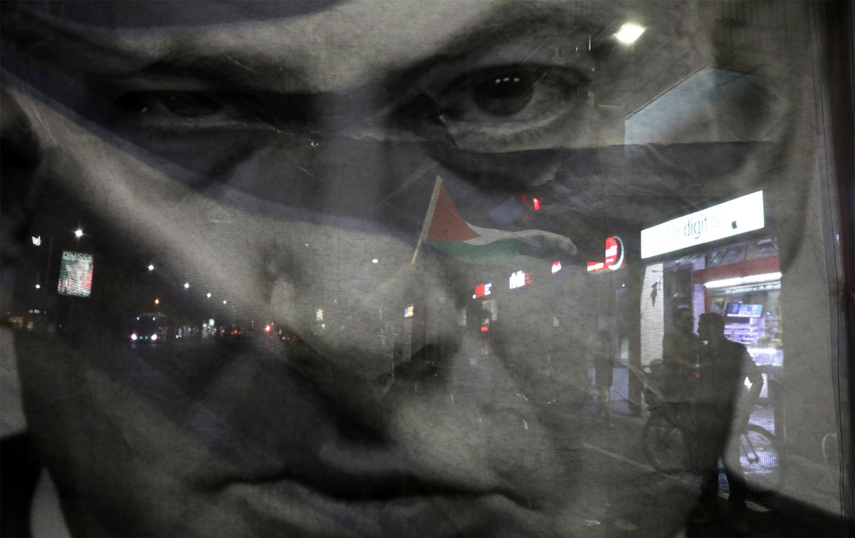 netanyahu-israel-protest-palestine-rtr-img