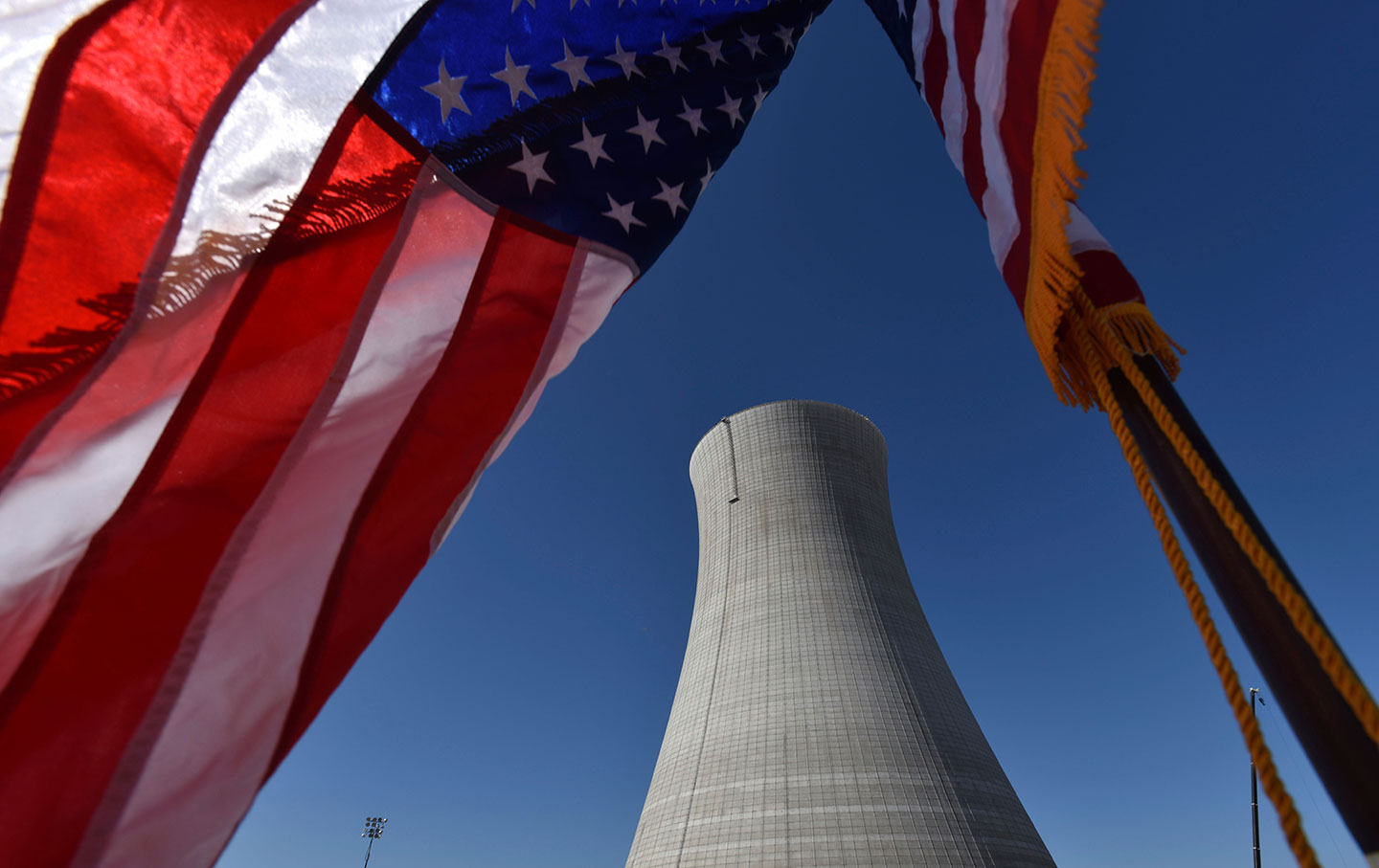 nuclear-power-georgia-ap-img