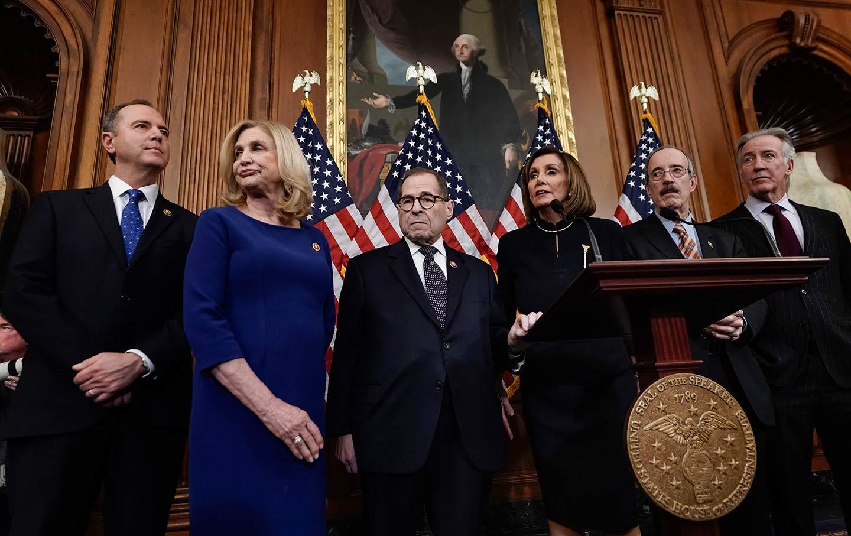 Democratic_leadership_img