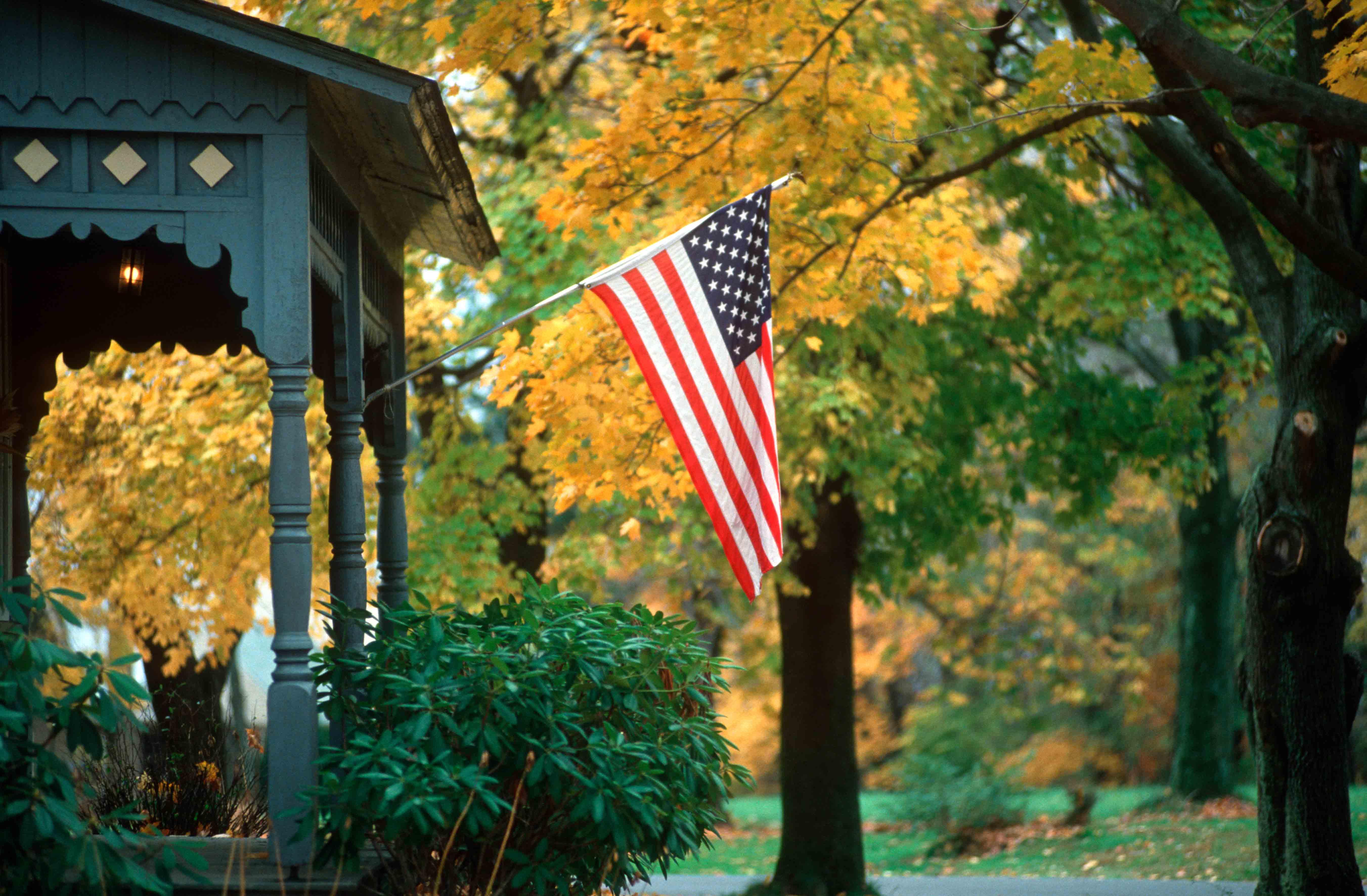Flag_Outside_img