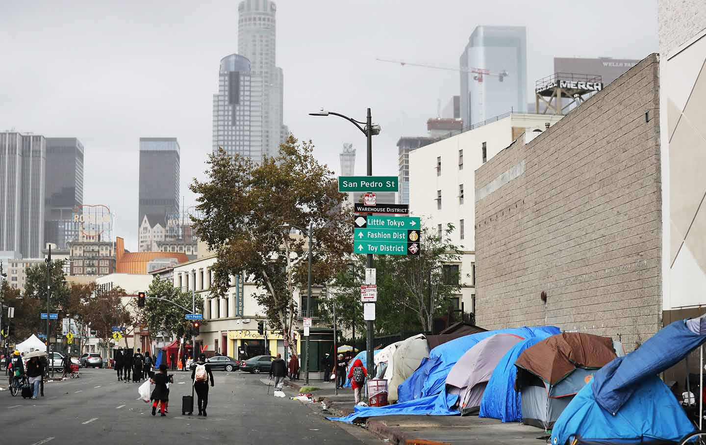 Los_Angeles_poverty_img