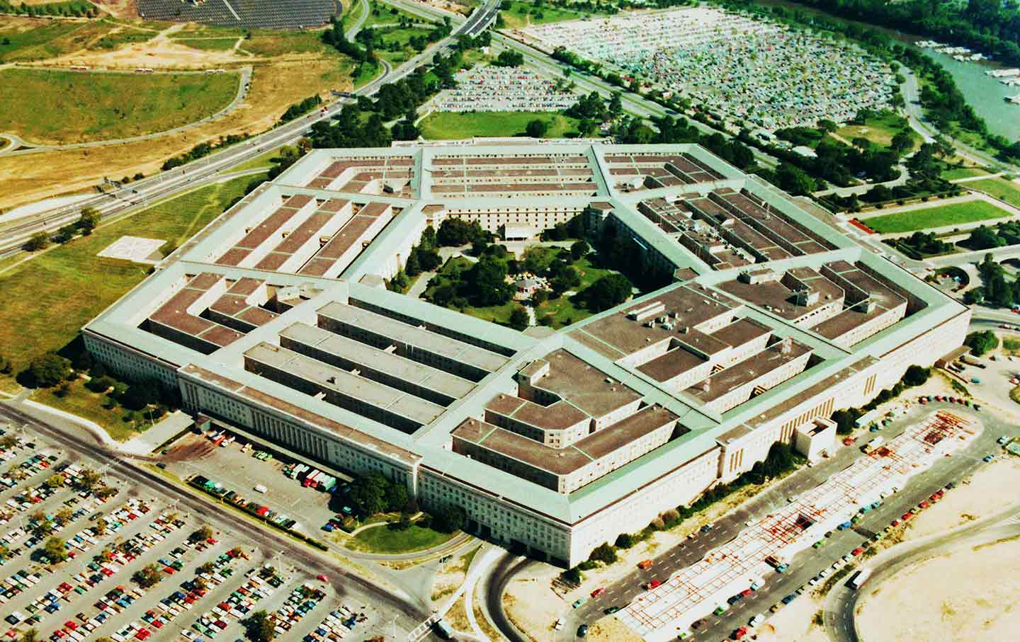 The Bloated Pentagon Budget Should Be Spent on Human Needs