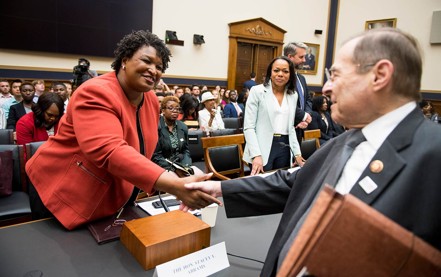 Stacey-Abrams-and-J-Nadler-gt-img