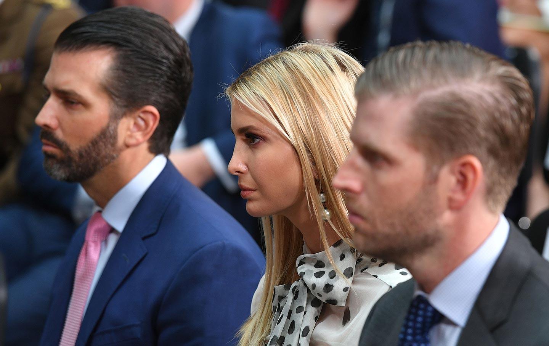 Three-Trump-Clan-gt-img
