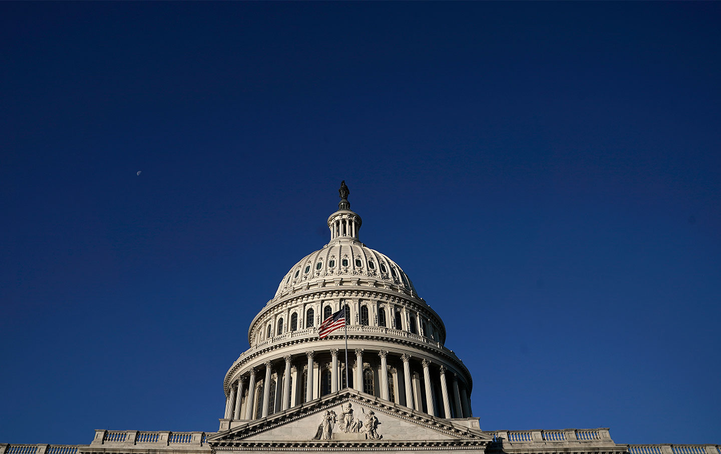 What's Up in DC: Action Moves to the House on Campaign Reform and Racial Justice