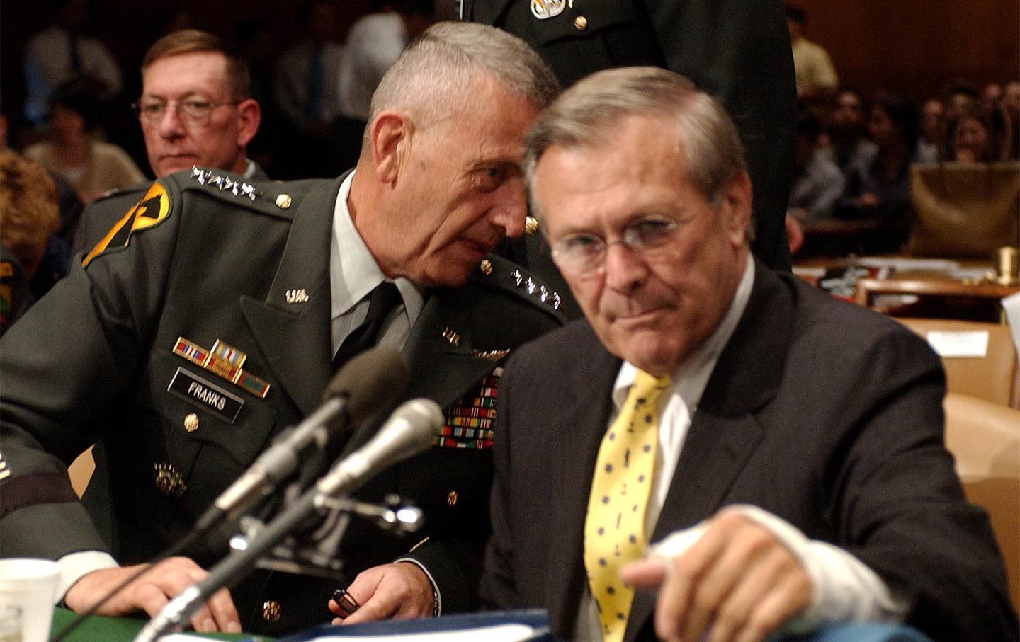 donald-rumsfeld-tommy-franks-congress-ap-img