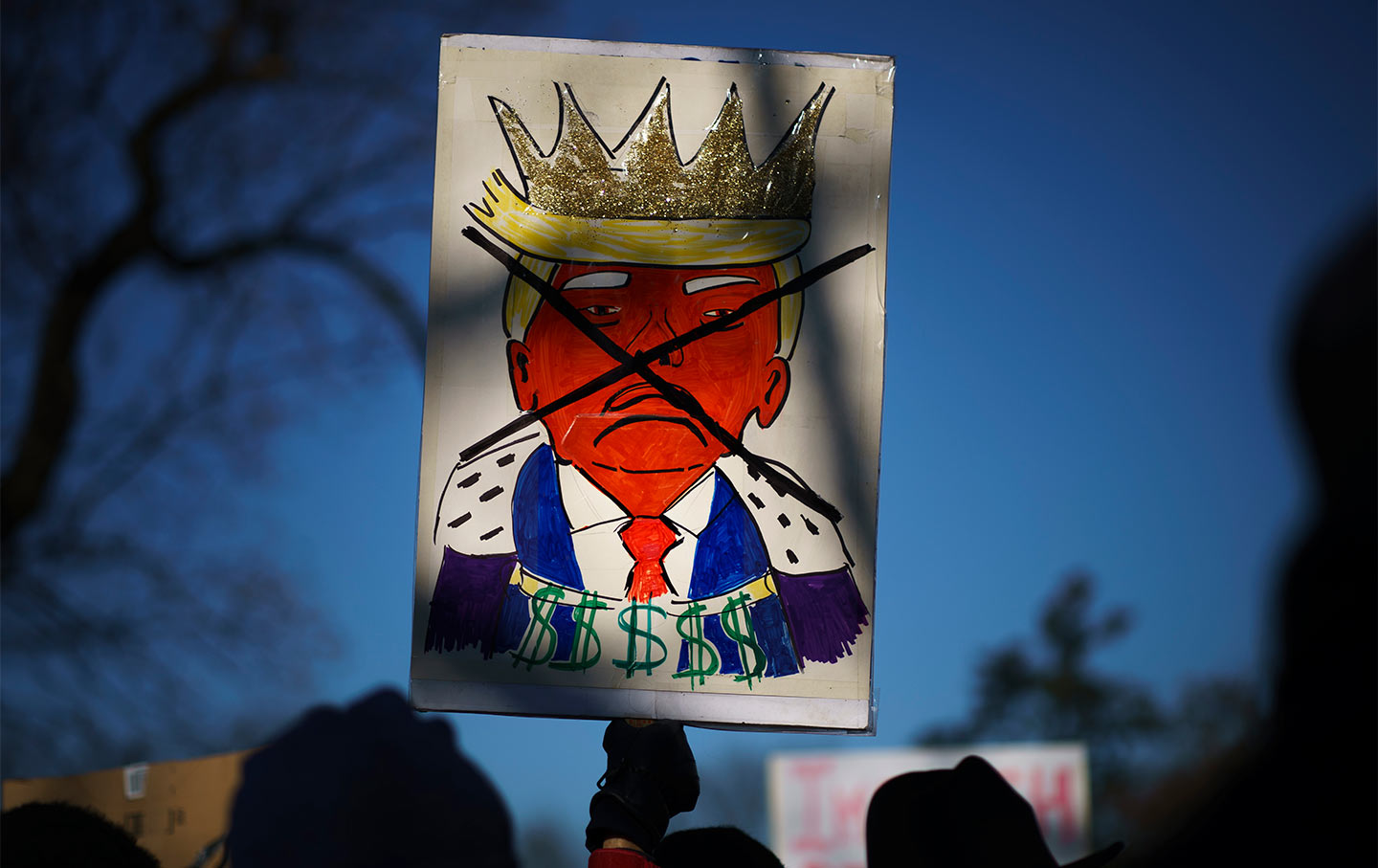donald-trump-protest-sign-gt-img