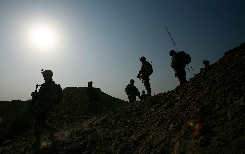 iraq-war-us-soldiers-ap-img