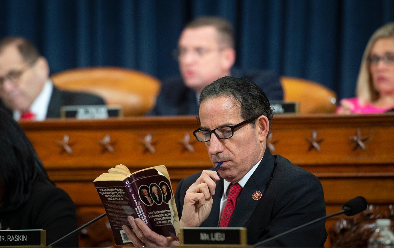 jamie-raskin-congress-impeachment-gt-img