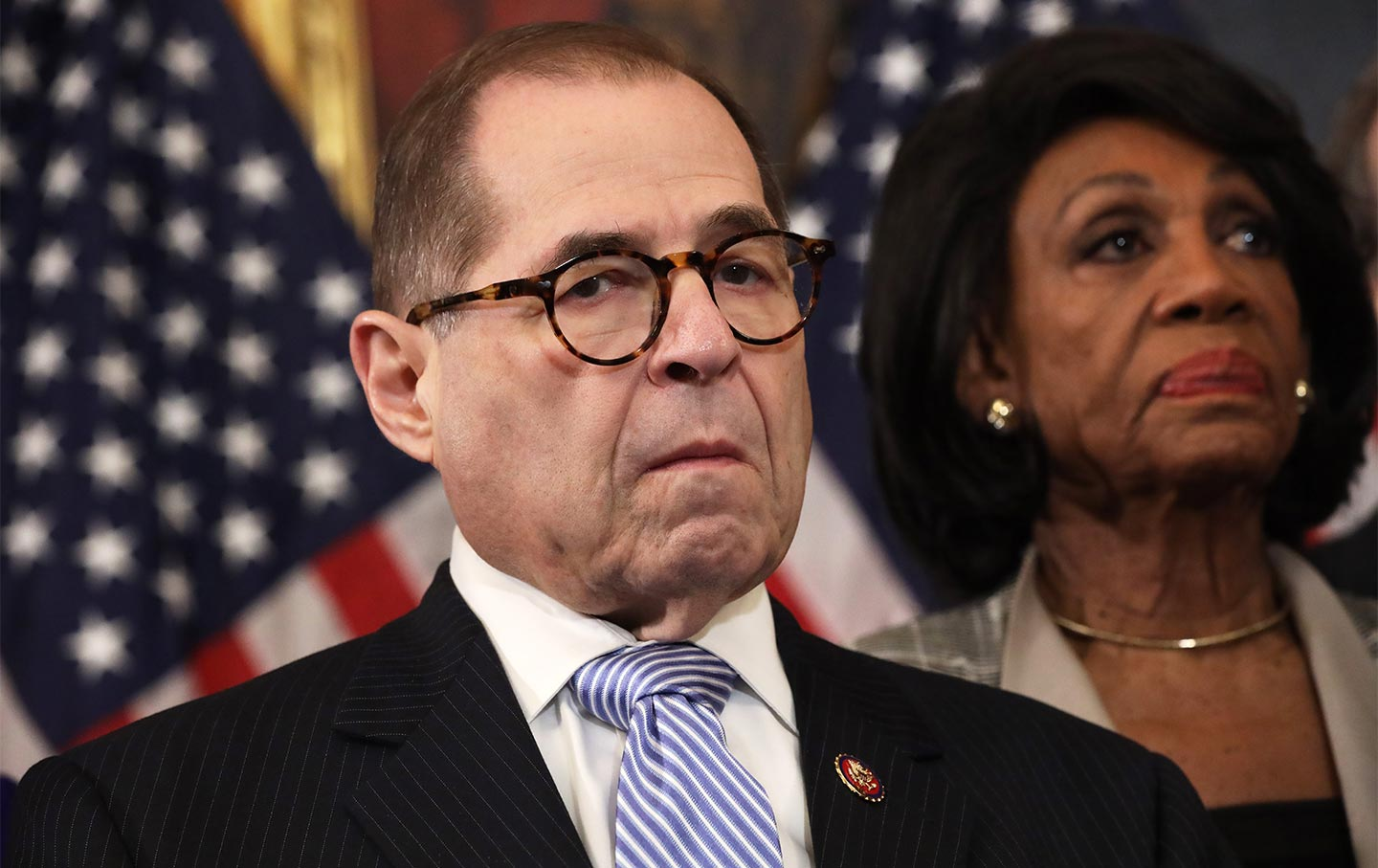 jerry-nadler-congress-impeachment-gt-img