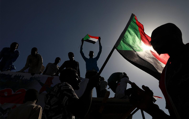 khartoum-sudan-anniversary-protest-ap-img