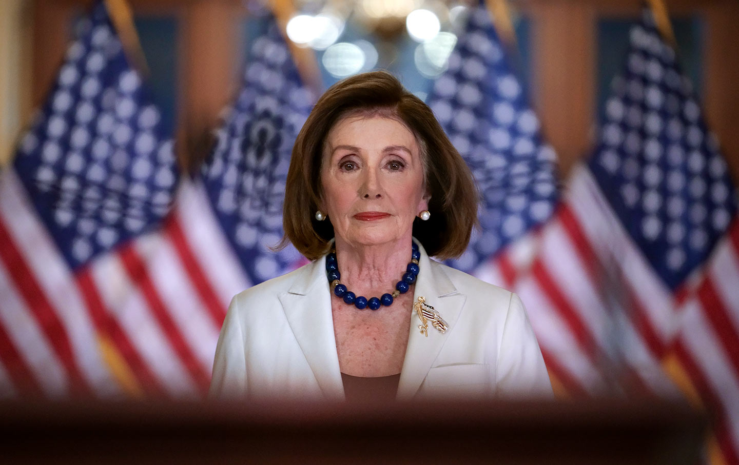 nancy-pelosi-impeachment-announcement-ap-img