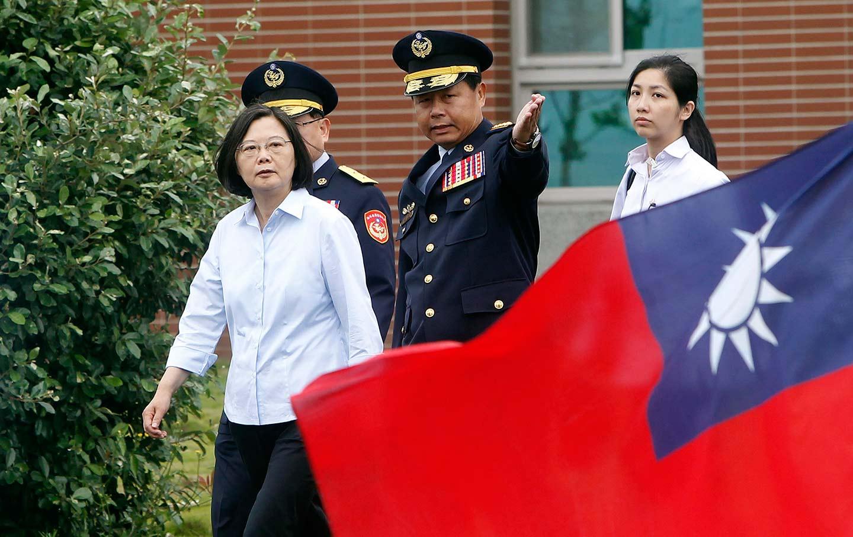 taiwan-president-ap0-img