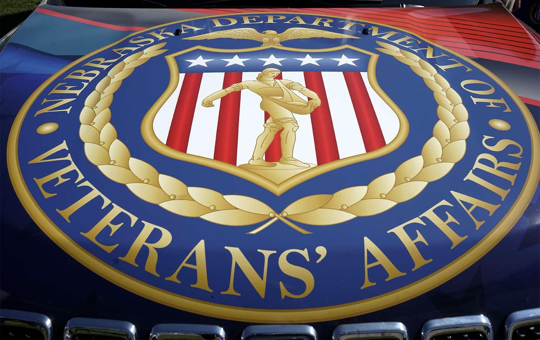 veterans-affairs-nebraska-logo-ap-img