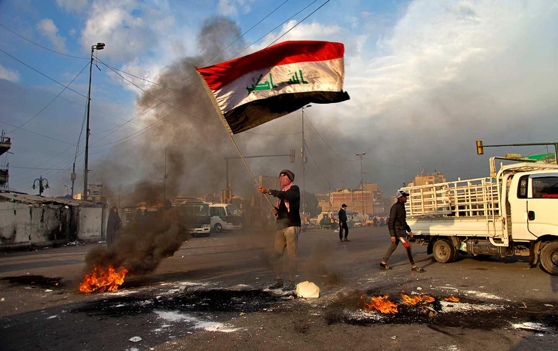 Iraq_protester_iran_img