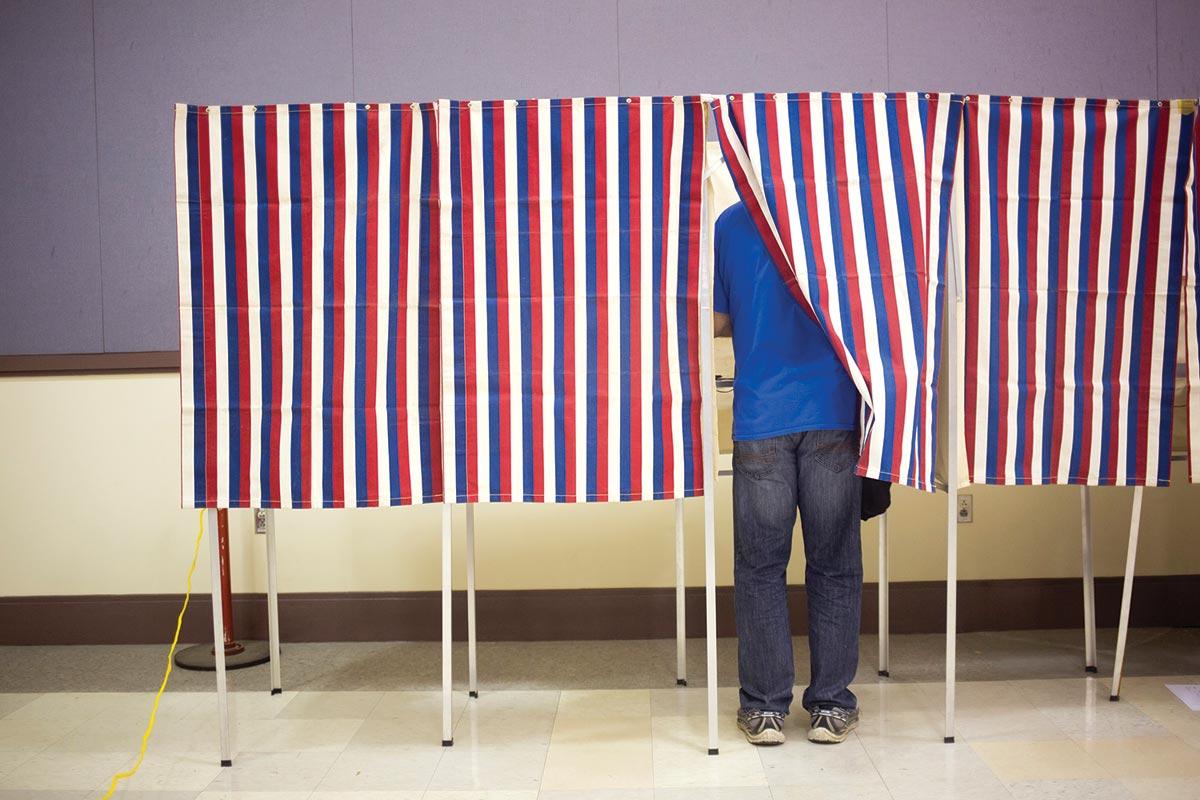 Nichols-votingbooth-getty_img