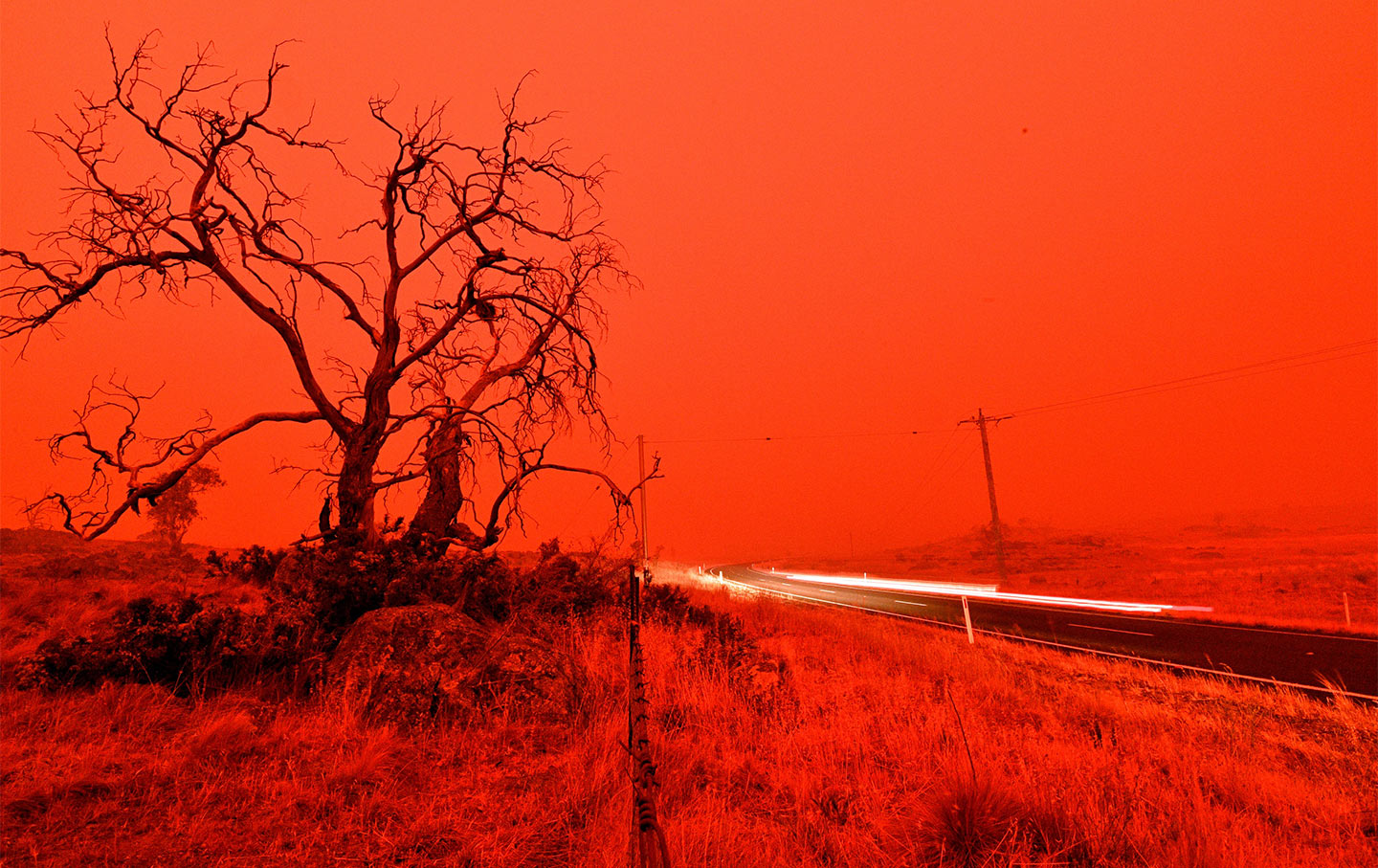 australia-fire-climate-change-gt-img