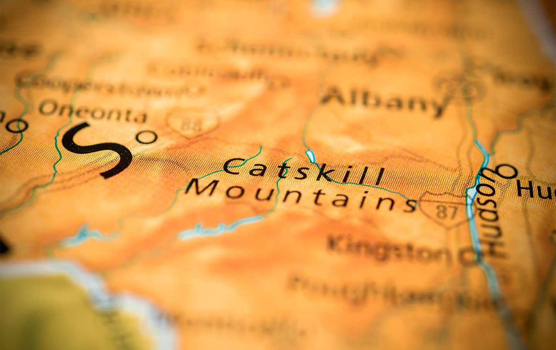 catskill-mountains-map-ss-img