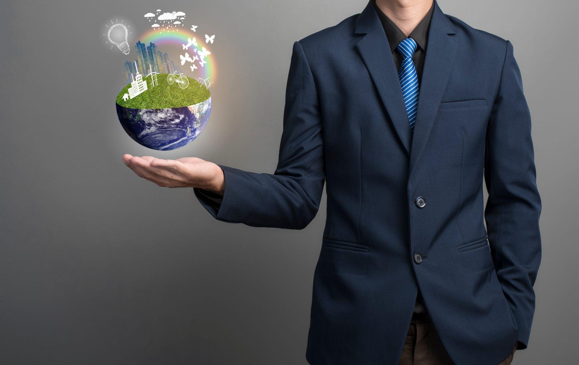 corporate-social-responsibility-rainbows-gty-img