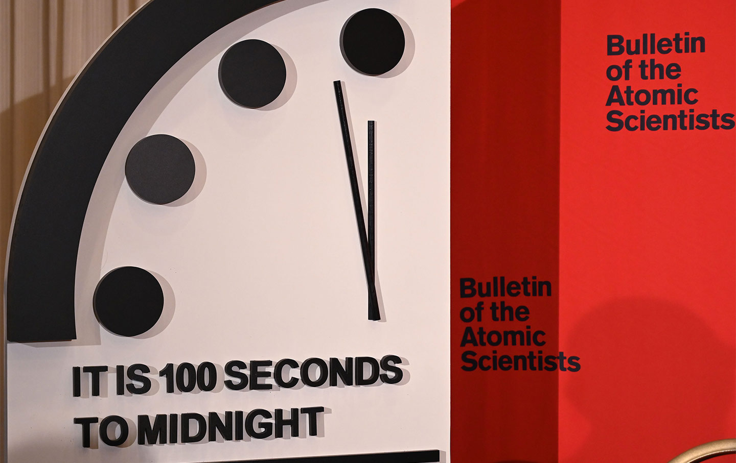 doomsday-clock-bulletin-atomic-scientists-gt-img