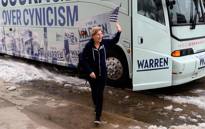 elizabeth-warren-campaign-iowa-gt-img