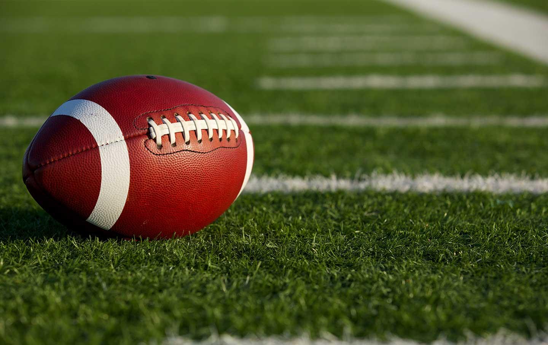 football-ss-img