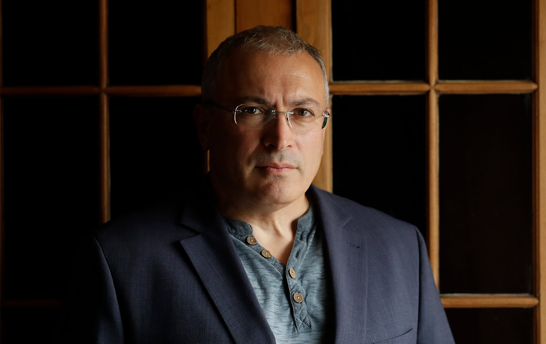 mikhail-khodorkovsky-russia-oil-ap-img