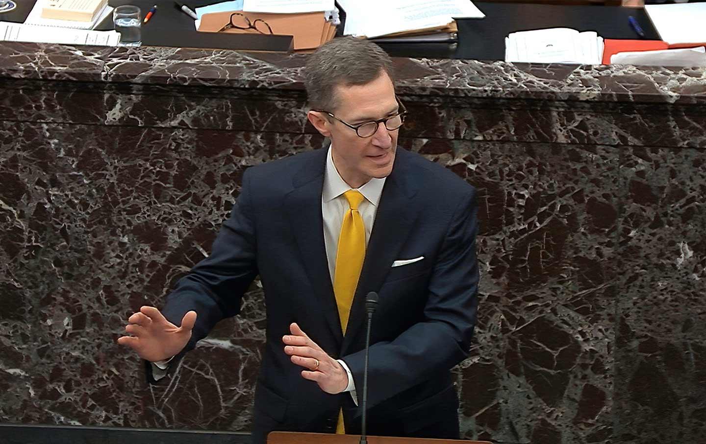 patrick-philbin-white-house-counsel-ap-img