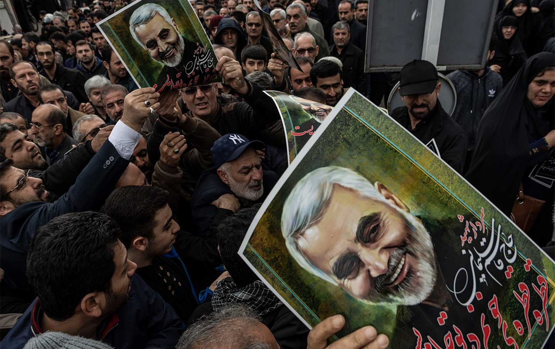 qassim-suleimani-iran-protest-gt-img