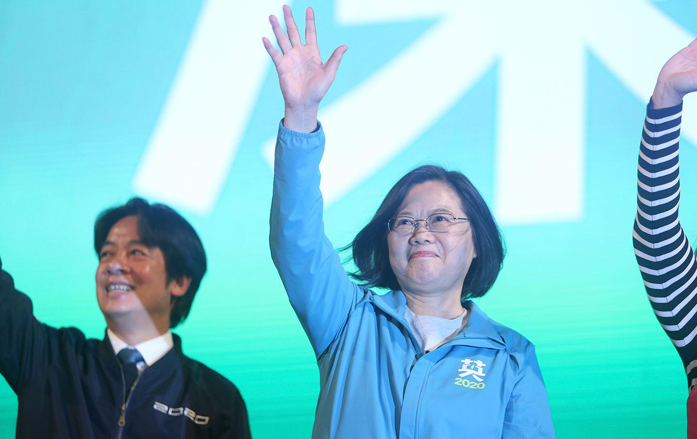 taiwan-elections-tsai-ap-img