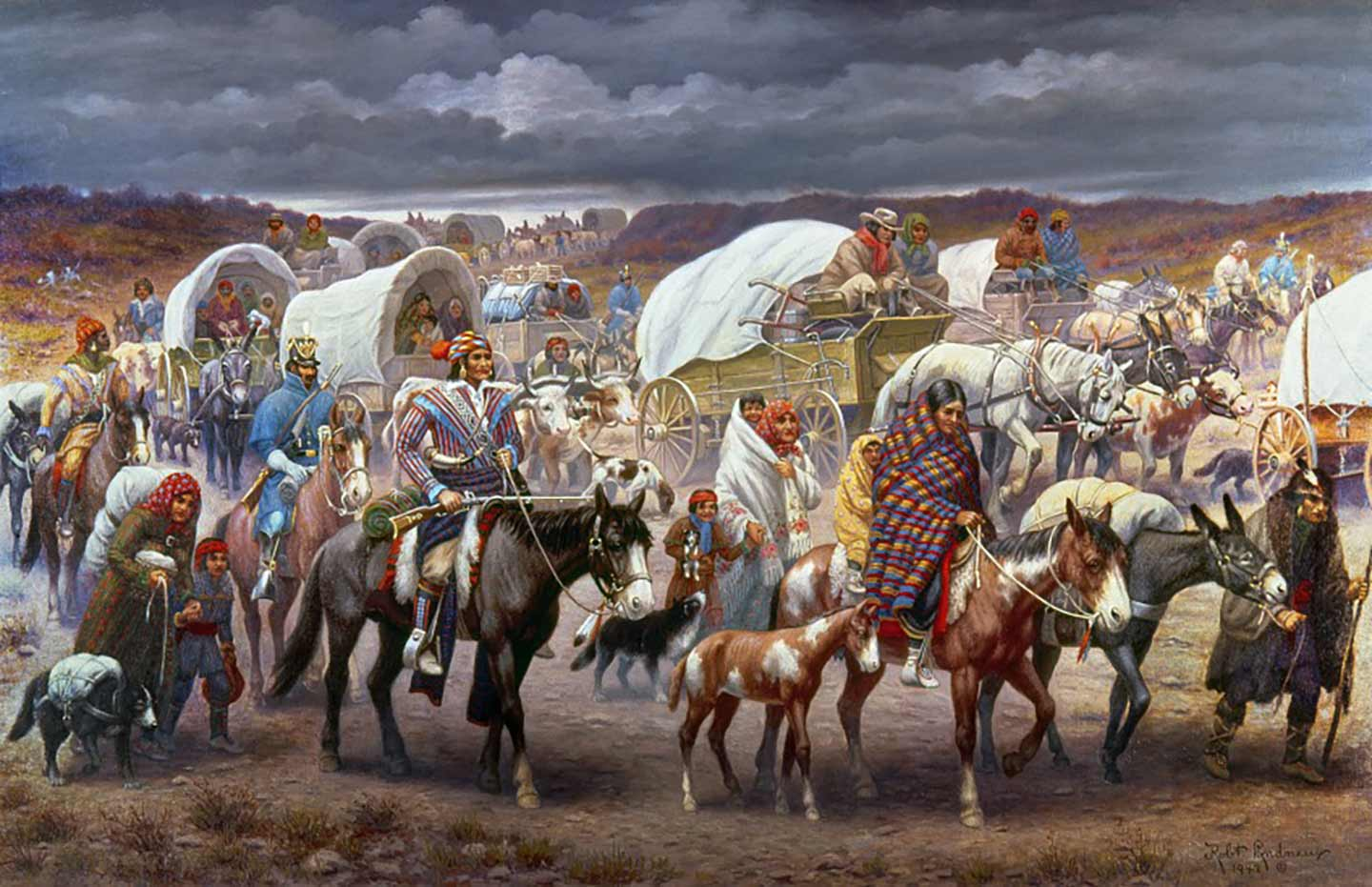 trail-tears-robert-lindneux-cc-img