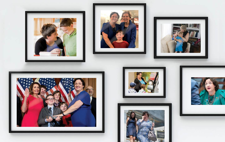 Agha-Congresswomen-ftr_img