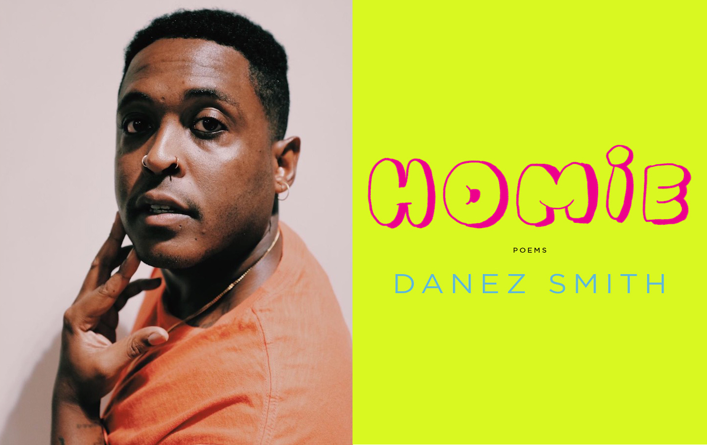 DANEZ SPLIT [PHOTO BY TABIA YAPP]